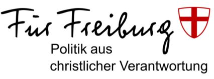 Für Freiburg